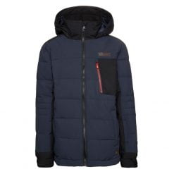 Protest SLOPE JR snowjacket 6810102-905