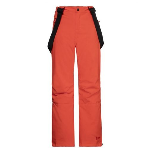Protest SPIKE JR snowpants 4810302-915