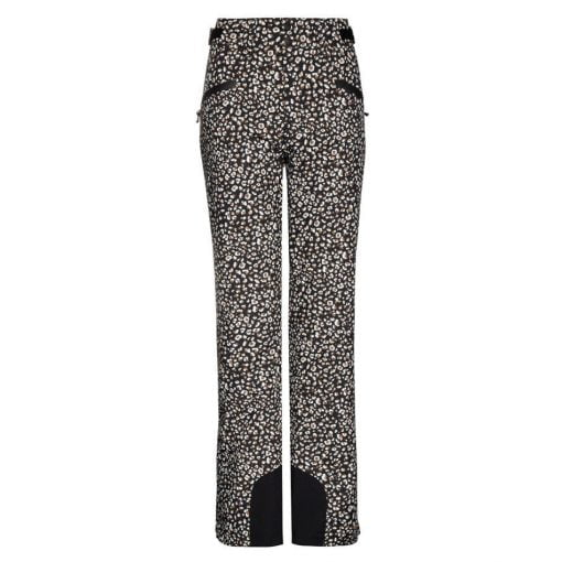 Protest STARLET 20 snowpants 4611102-290