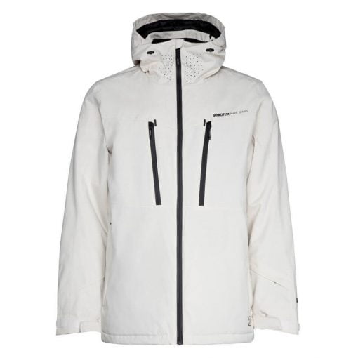 Protest TIMO snowjacket 6710602-106