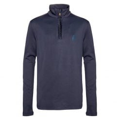 Protest WILLOWY JR 1/4 zip top 3810300-905