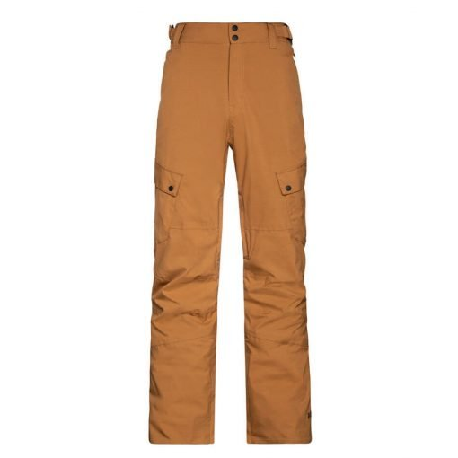Protest ZUCCA 20 snowpants 4710502-568