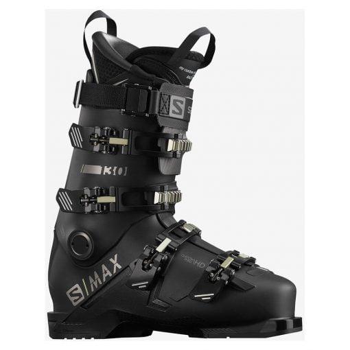 Salomon S/MAX 130 41142600