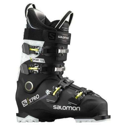 Salomon X PRO 110 Sport CS 41205100