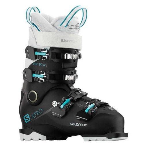 Salomon X PRO 90 W Sport 40903500