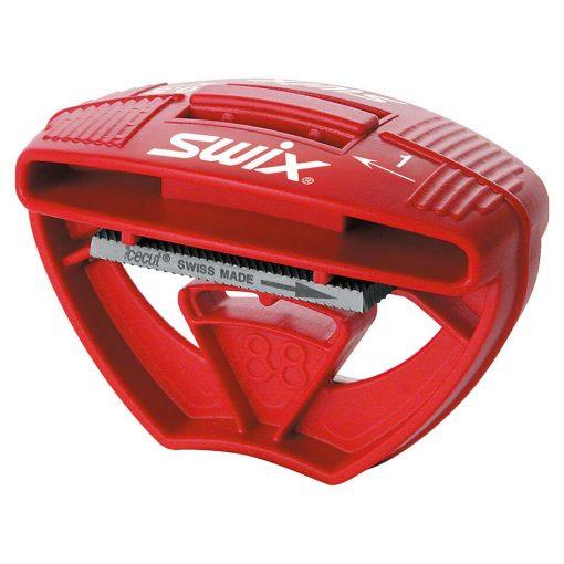 Swix Pocket Edger TA3001N