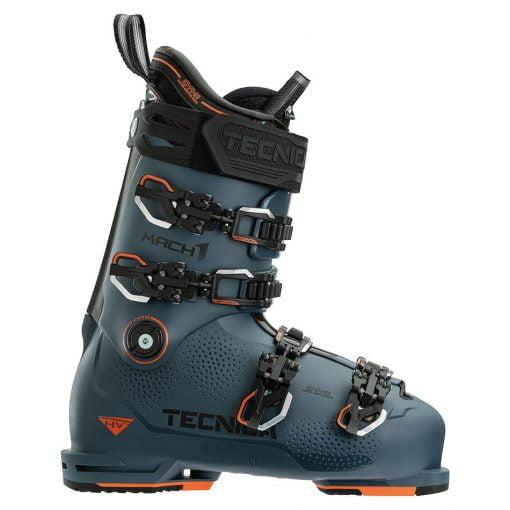 Tecnica MACH1 HV 120 10195100-383