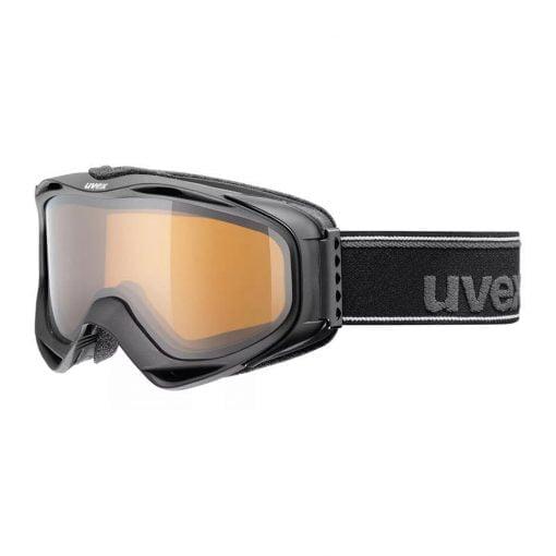 Uvex G.GL 300 P S550214-2221