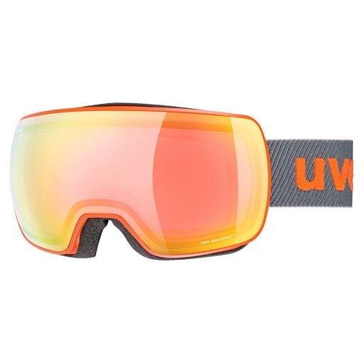 Uvex uvex compact FM S550130-3060