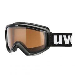 Uvex uvex fire pola S550509-2221