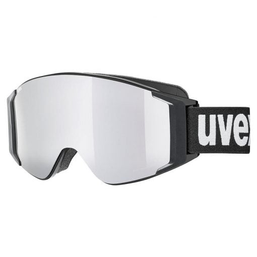 Uvex uvex g.gl 300 TOP S550212-2126