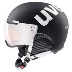 Uvex uvex hlmt 500 visor S566213-2105