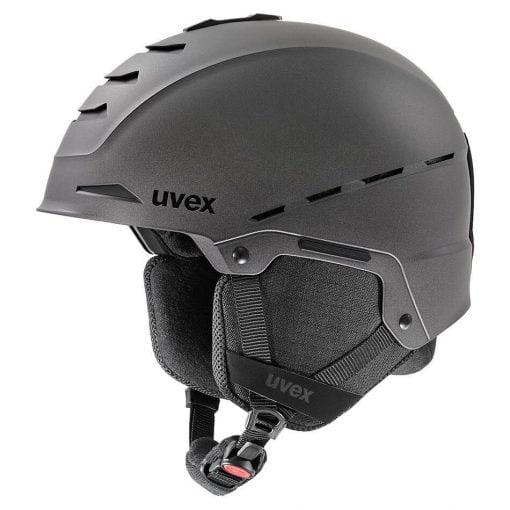 Uvex uvex legend S566246-90