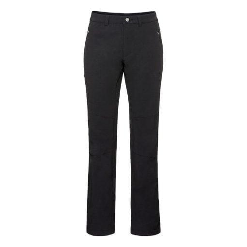 Vaude Me Strathcona Warm Pants 41285-051