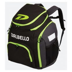 Völkl RACE BACKPACK TEAM MEDIUM DALBELLO 140112