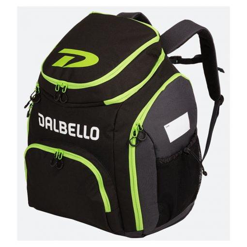Völkl RACE BACKPACK TEAM MEDIUM DALBELLO 140112