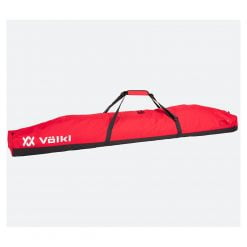 Völkl RACE DOUBLE SKI BAG 195CM VÖLKL 140116