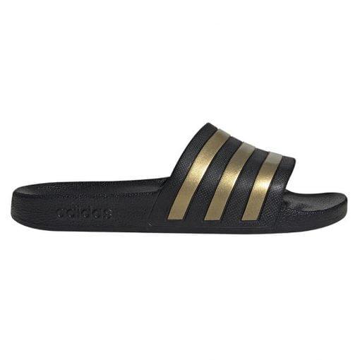 Adidas ADILETTE AQUA EG1758