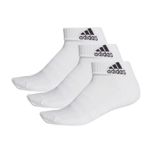 Adidas NOS CUSH ANK 3PP DZ9365
