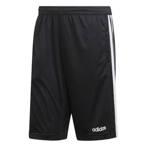 Adidas NOS D2M Cool Sho 3S DT3050