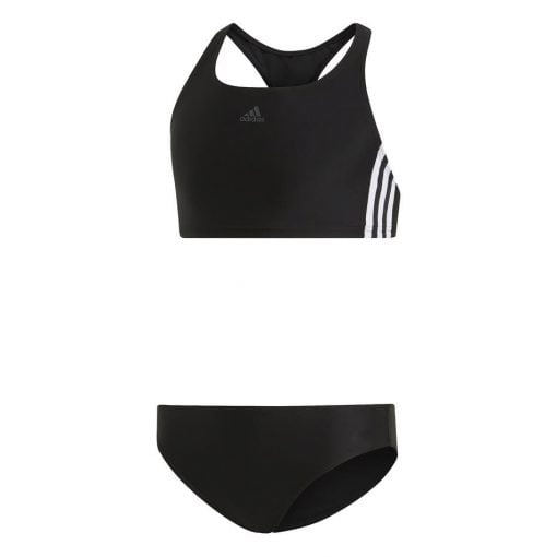 Adidas NOS FIT 2PC 3S Y DQ3318