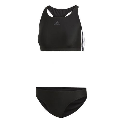 Adidas NOS FIT 2PC 3S