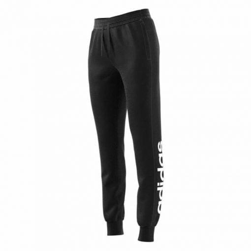 Adidas NOS W E LIN PANT DP2398