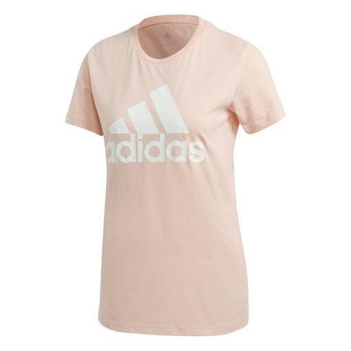Adidas W BOS CO TEE GC6948