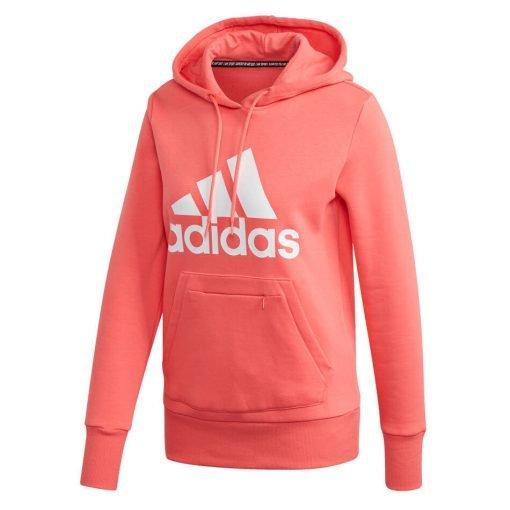 Adidas W BOS OH HD FR5106