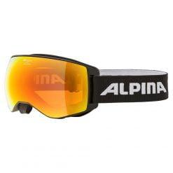 Alpina ALPINA NAATOR SPH. A7269-831
