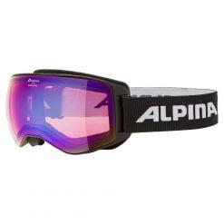Alpina ALPINA NAATOR SPH. A7269-832