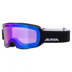 Alpina ALPINA NAKISKA QHM A7278-831