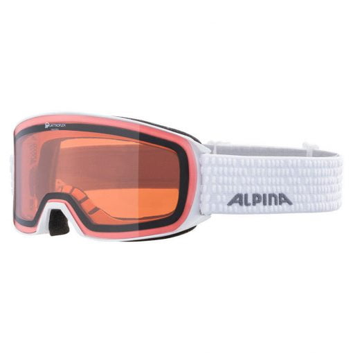 Alpina ALPINA NAKISKA QH A7279-011