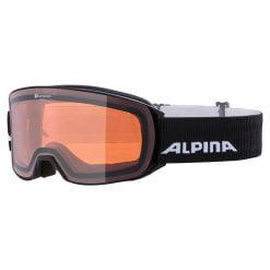 Alpina ALPINA NAKISKA QH A7279-031