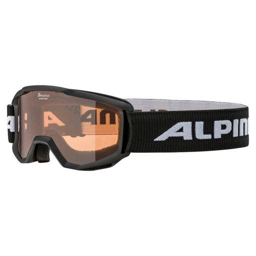 Alpina ALPINA PINEY A7268-431