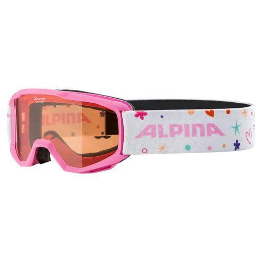 Alpina ALPINA PINEY A7268-458