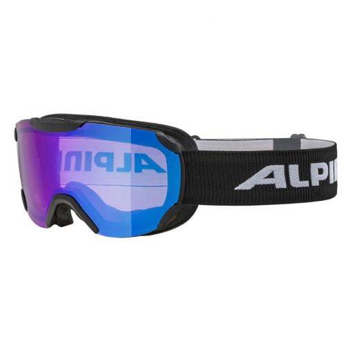 Alpina ALPINA THAYNES A7097-035