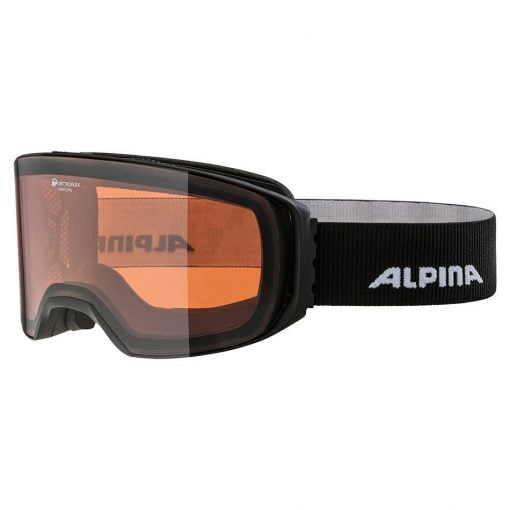 Alpina ARRIS QH A7223-032