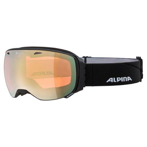 Alpina BIG HORN QHM A7241-833