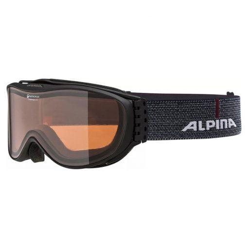 Alpina CHALLENGE 2.0 QH A7092-036