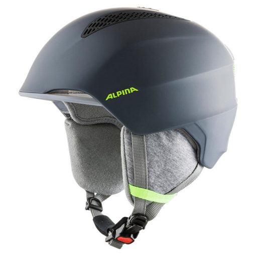 Alpina GRAND JR A9224-31
