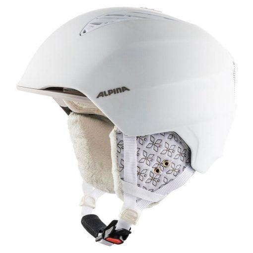 Alpina GRAND A9226-12