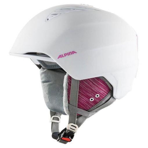 Alpina GRAND A9226-13