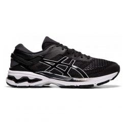Asics GEL-KAYANO 26 1011A541-001