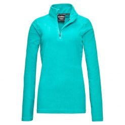 Killtec Th nes WMN Fleece SHRT 3575100-00713