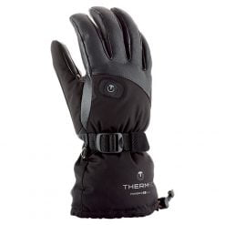 POW GLOVES LADY T46-0100-002