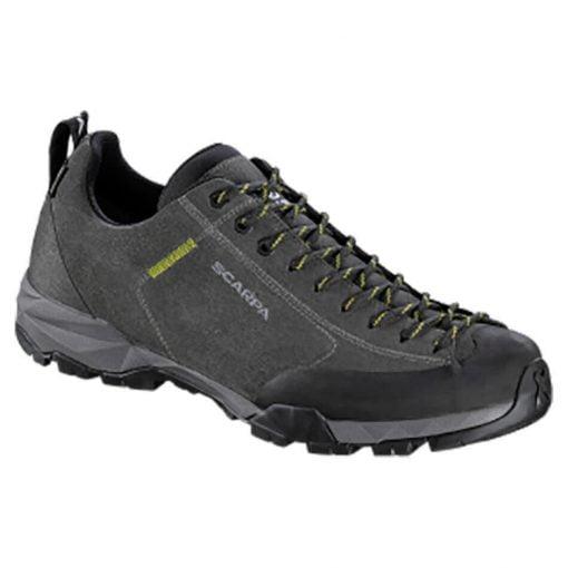 Scarpa Mojito Trail GTX 63313G-M-331