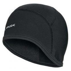 Vaude Bike Cap 03279-051