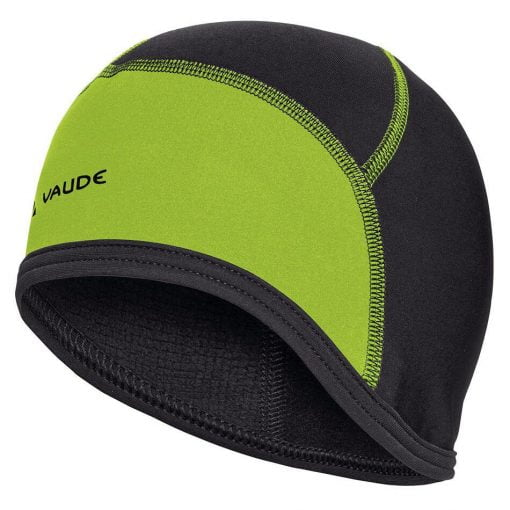 Vaude Bike Cap 03279-058