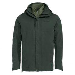 Vaude Me Rosemoor 3in1 Jacket 42049-126